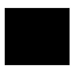 Carbon Teck